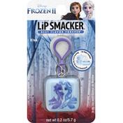 Lip Smacker Lip Balm, In My Ele-mint, Elsa