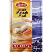 Osem Matzah Meal, Israeli, Original