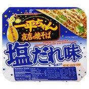 Myojo Noodles, Yomise-No Yakisoba, Oriental Flavor with Mayonnaise