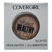 CoverGirl Vitalist Healthy Glow Highlighter Candlelit