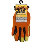 Buckhead Mechanic's Glove, Large