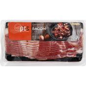 PICS Center Cut Bacon