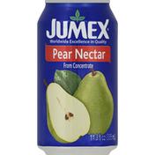 Jumex Nectar, Pear