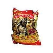 Jia Fu Li Shelled Roasted Peanut