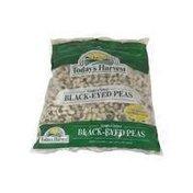 T.H. Black Eye Peas