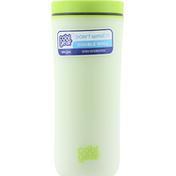 Cool Gear Travel Mug, 16 Fluid Ounce