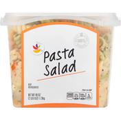 Ahold Pasta Salad