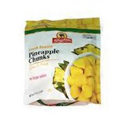 ShopRite Pineapple Chunks