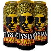 Elysian Immortal India Pale Ale