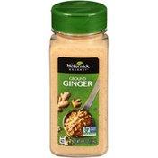 McCormick Gourmet™ Ground Ginger