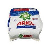 Ariel Aroma Original Laundry Detergent