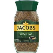 Jacob's Coffee, The Magic Aroma