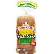 Brownberry/Arnold/Oroweat Classic Potato Bread