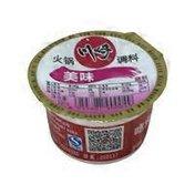 Chuanqi Hotpot Seasoning
