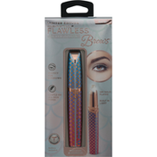 Finishing Touch Hair Remover, Brows