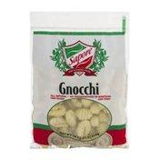 Sapore Fine Gourmet Pasta Gnocchi
