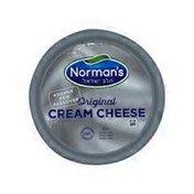 Norman's Cream Cheese