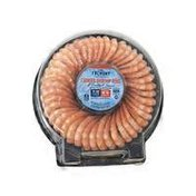 Fremont Fish Market Shrimp Ring