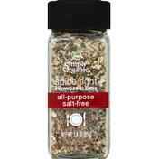 Simply Organic Everyday Blends, Salt-Free, All-Purpose