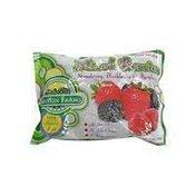 Canyon Farms Mixed Berries