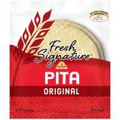 Mission Original Pita Breads