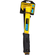 Stanley Hammer Tacker, Professional, Heavy Duty