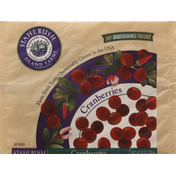 Stahlbush Island Farms Cranberries