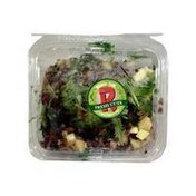 But Berry Crunch Salad