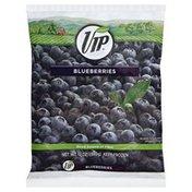 VIP Blueberries