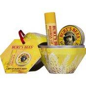 Burt's Bees Beeswax