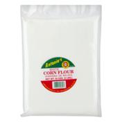 Antonio's Flour White Corn