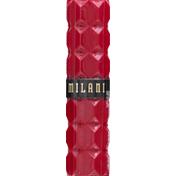 Milani Lipstick, Covet 190