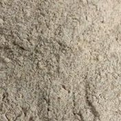 Farmer Ground Flour Organic Whole Wheat Bread Flour