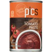 PICS Tomato Paste