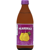 Whiteway's Pear Drink, Sparkling