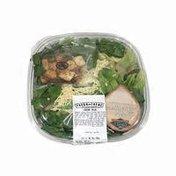 Fresh Thyme Kitchen Caesar Salad