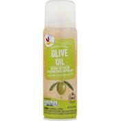 SB Olive-Oil Non-Stick Cooking Spray