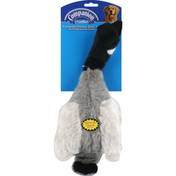 Companion Avian Plush Dog Toy
