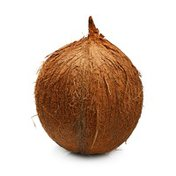 Coconut Package