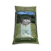 First Street Green Split Peas