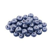 Blueberries Bag