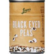 Lowes Foods Black Eyed Peas