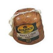 Eckrich Honey Ham