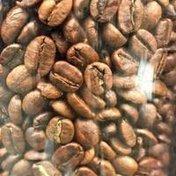 Organic Dark Decaf Coffee