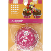 GoodCook Cupcake Papers