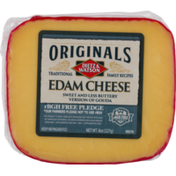 Dietz & Watson Originals Edam Cheese