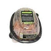 Fairway BBQ Roti