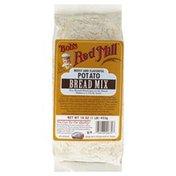 Bob's Red Mill Bread Mix, Potato