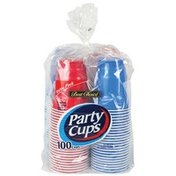 Best Choice 18-Ounce Party Cup