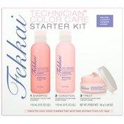 FEKKAI Starter Kit
